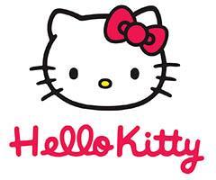 Regalos y artículos Hello Kitty personalizados