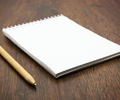 Bolígrafos baratos personalizados