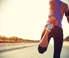 Material y Accesorios de Fitness Publicitarios