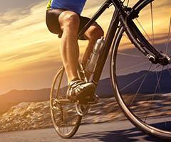 Regalos de ciclismo personalizados