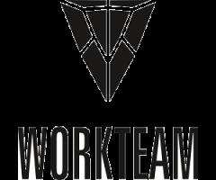 Ropa laboral Workteam personalizada