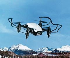 Tienda online de drones personalizados