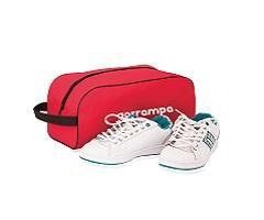Zapatilleros y Bolsa para Zapatos personalizables