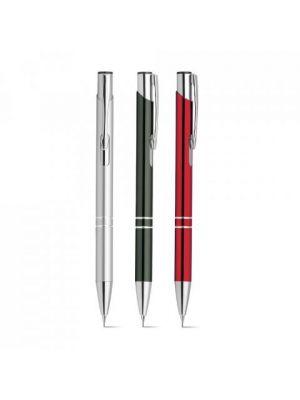 Lápices y portaminas beta pencil de metal imagen 1