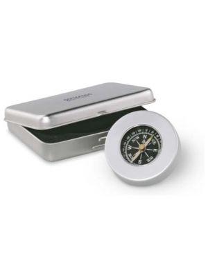 Brújulas target de metal vista 1