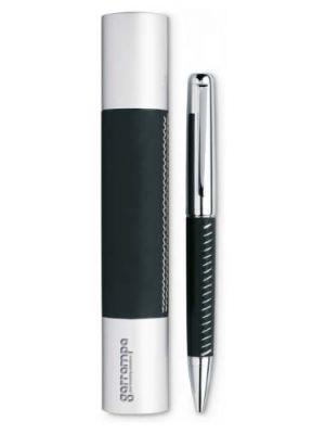 Bolígrafos de lujo premier pen de metal vista 1