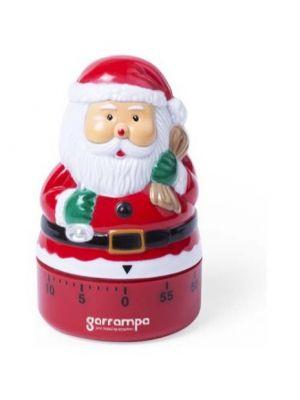 Navidad temporizador krocan vista 1