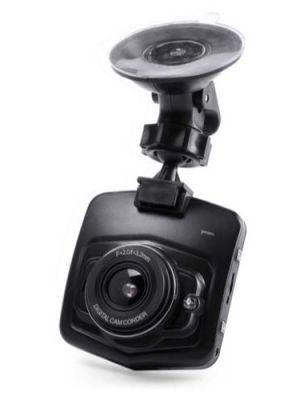 Cámaras digitales cámara remlux con impresión vista 1