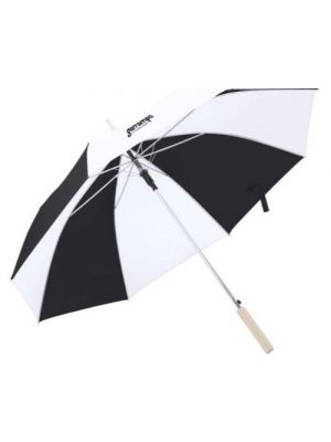 Paraguas clásicos korlet vista 1