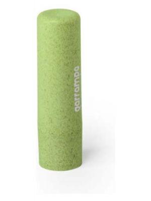 Bálsamos labiales fledar de bambú ecológico para personalizar vista 1