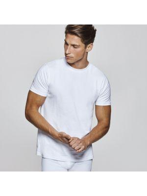 Underwear roly ropa interior soul de adulto de algodon con publicidad imagen 1