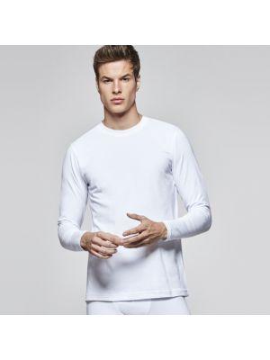 Underwear roly ropa interior soul ls de adulto de algodon para personalizar imagen 1