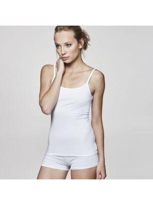 Underwear roly ropa interior alaya de algodon vista 1