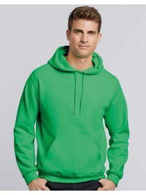 Sudaderas capucha gildan con capucha heavyblend™ 5050 con publicidad vista 1