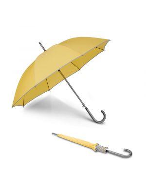 Paraguas clásicos sterling con publicidad imagen 2