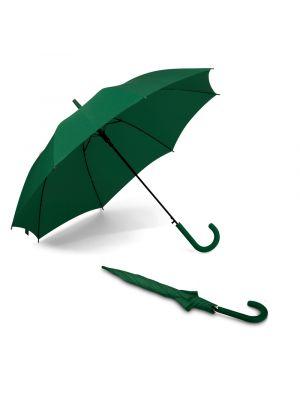 Paraguas clásicos laveda de poliéster imagen 2