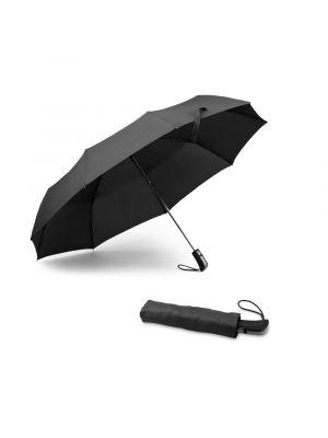 Paraguas clásicos giant de poliéster imagen 2