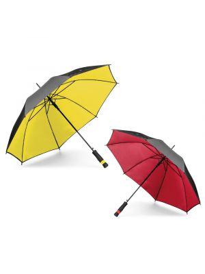 Paraguas clásicos umbriel con publicidad imagen 2