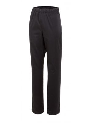 Pantalones sanitarios velilla pant pijama scremallera colores de algodon vista 1