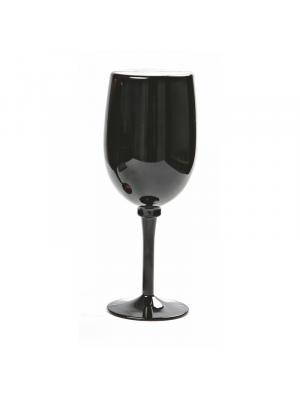 Sets de vino cup de plástico vista 1