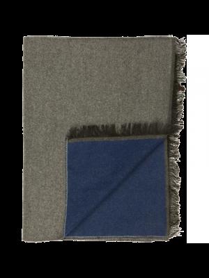 Bufandas mild de rayón con publicidad imagen 1