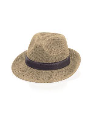 Sombreros timbu de acrílico vista 1