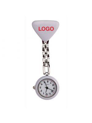 Relojes pulsera ania vista 1