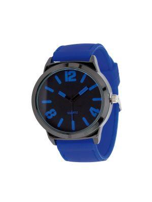 Relojes pulsera balder de silicona vista 1