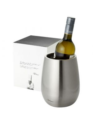 Enfriadores y cubiteras enfriador de vino coulan de metal vista 1