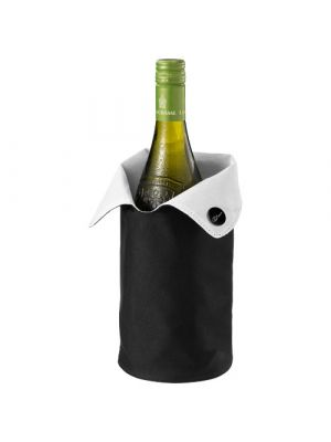 Enfriadores y cubiteras enfriador de vino noron de poliéster imagen 1