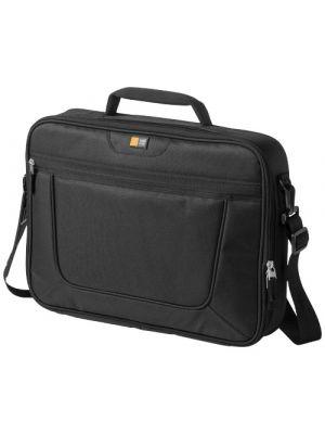 Maletines para portátil laptop 15 de poliéster con impresión imagen 1