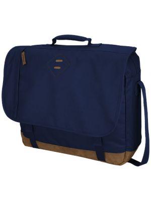 Maletines para portátil laptop 17 chester de poliéster vista 1