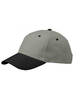 Gorras deportivas grip de 100% algodón para personalizar imagen 1
