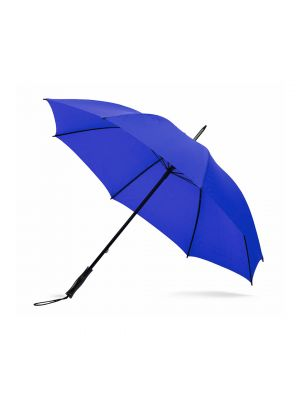 Paraguas clásicos altis con impresión imagen 1