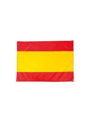 Banderas caser de poliéster con impresión imagen 1