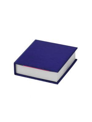 Libretas pequeñas codex de cartón vista 1