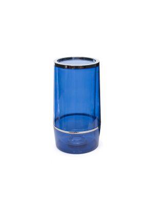 Enfriadores y cubiteras botellero pusko imagen 1
