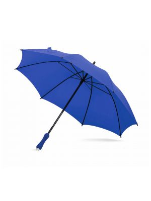 Paraguas clásicos kanan para personalizar vista 1