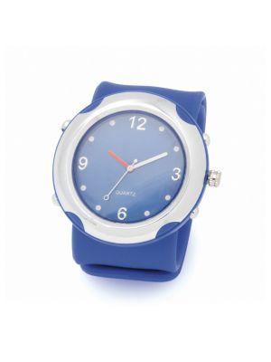 Relojes pulsera belex de silicona con impresión imagen 1