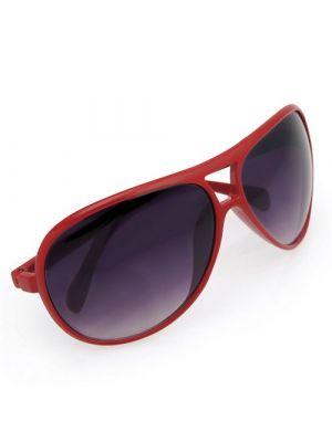 Gafas de sol publicitarias lyoko imagen 2