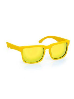 Gafas de sol publicitarias bunner imagen 1