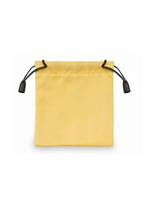 Fundas y embalajes kiping de poliéster con logo imagen 1