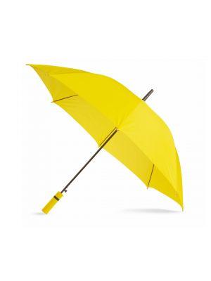 Paraguas clásicos dropex vista 1