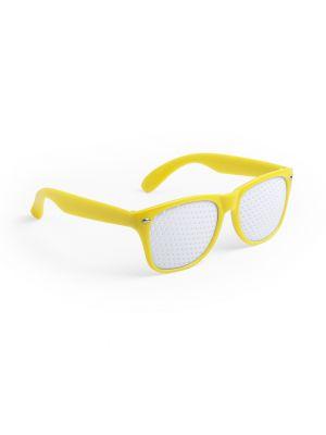 Gafas de sol publicitarias zamur con impresión imagen 1
