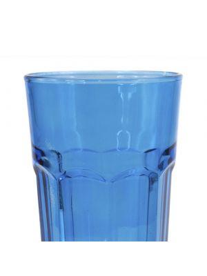 Vasos cocina kisla de cristal imagen 2