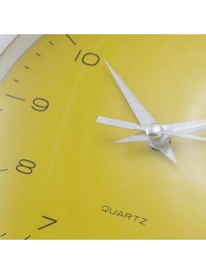 Relojes sobremesa tekel para personalizar imagen 2