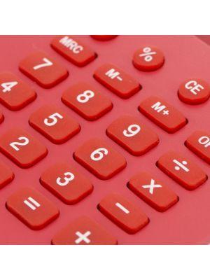 Calculadoras nebet con logo vista 3