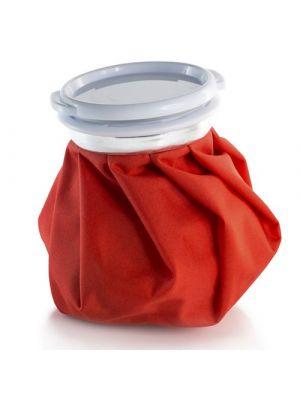 Salud bolsa térmica liman para personalizar vista 1