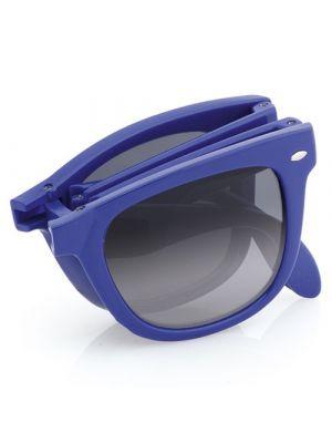 Gafas de sol publicitarias stifel imagen 1