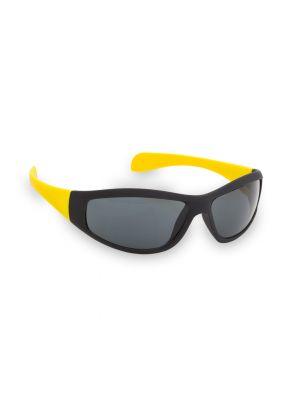 Gafas deporte hortax imagen 1